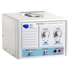 PINTECH台湾品致 HA-405(400Vp-p,1MHz) 高压放大器