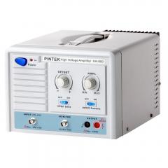 PINTECH台湾品致 HA-800(800Vp-p,200KHz) 高压放大器