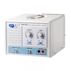 PINTECH台湾品致 HA-805(800Vp-p,300KHz)高压放大器