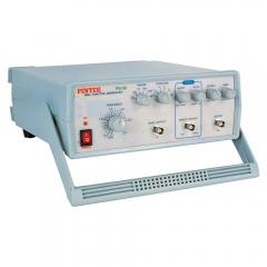 PINTECH台湾品致 PT-5201 函数波型产生器