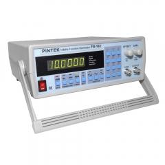 PINTECH台湾品致 PT-5202 函数波型产生器