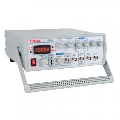 PINTECH台湾品致 PT-5203 函数波型产生器