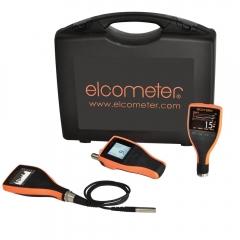 易高elcometer 数字式检测套装