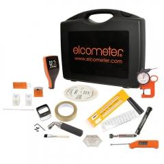易高Elcometer 保护性涂层检测套装 1