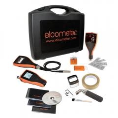 易高Elcometer 套件3高级型