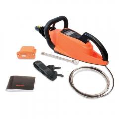 易高Elcometer 280 脉冲直流电火花检漏仪检测套装