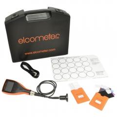 易高Elcometer 管道沉积测量系统
