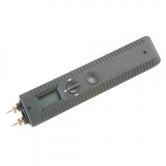 易高Elcometer 7400 紧凑型湿度计