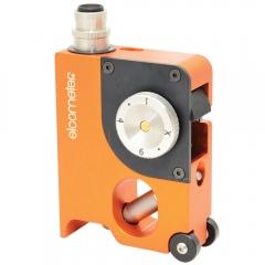 易高Elcometer 121/4 标准及高级型涂层观测仪