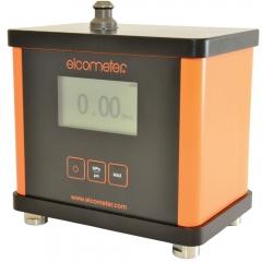 易高Elcometer AVU附着力验证装置