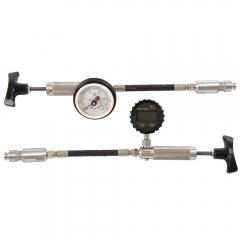 易高Elcometer 108 液压附着力测试仪