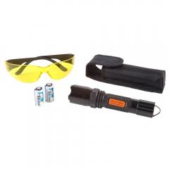 易高Elcometer 260 荧光(紫外线)针孔检测手电筒