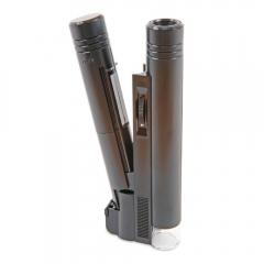 易高Elcometer 7210 袖珍(x30)显微镜