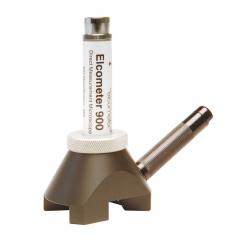 易高Elcometer 900 照明式 (x50) 显微镜