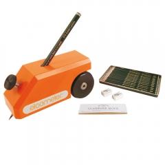 易高Elcometer 501 铅笔硬度计