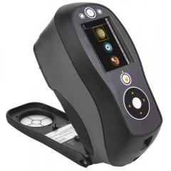 易高Elcometer 6085 便携式分光光度仪