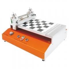 Elcometer易高 4340 电动/自动涂膜机