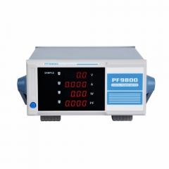 杭州远方 PF9800 智能电量测量仪