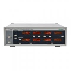 杭州远方 LT-101A LED驱动电源性能测试仪