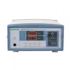 杭州远方 NJ210 智能灯头扭矩测试仪