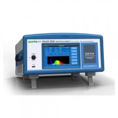 杭州远方 HAAS-3000 高精度快速光谱辐射计(豪华型)