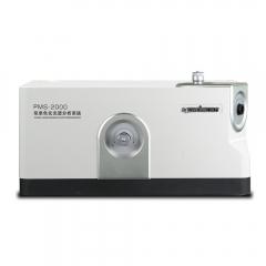 杭州远方 PMS-2000 双单色仪光谱分析系统(科学级)