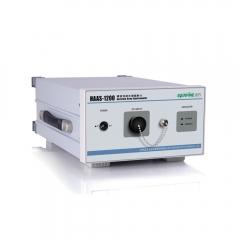 杭州远方 HAAS-1200 精密快速光谱辐射计(高等工业级)