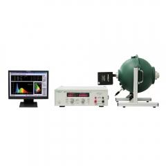 杭州远方 STC-4000 快速光谱仪(低成本型)