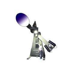 杭州远方 GO-R5000 全空间快速分布光度计