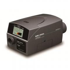 杭州远方 SRC-600 光谱彩色亮度计
