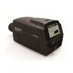 杭州远方 SRC-200 光谱彩色亮度计