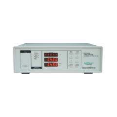 杭州远方 LED300E 可编程LED测试电源