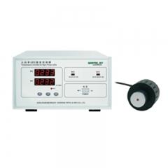 杭州远方 TC-100 大功率LED温度控制器