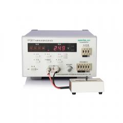 杭州远方 YF2611 电解电容漏电流测试仪