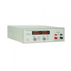 杭州远方 WY5015 WY系列精密数显直流稳流稳压电源 WY5015