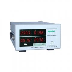 杭州远方 PF9805 智能电量测量仪(通讯接口型)