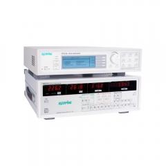 杭州远方 PF210 PF210A 数字功率计(多功能、宽频率、高精度) PF210