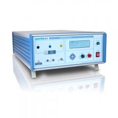 杭州远方 EMS61000-4A 智能型群脉冲发生器 EMS61000-4A_V300