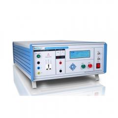 杭州远方 EMS61000-5A 智能型雷击浪涌发生器