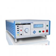 杭州远方 EMS61000-12C 振铃波发生器