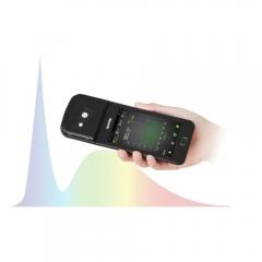 杭州远方 SFIM-300 光谱闪烁照度计