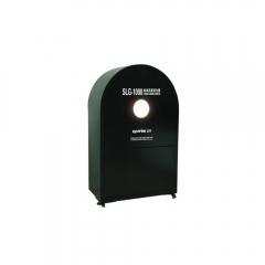 杭州远方 SLS-5000 SLG-1000 标准亮度源 SLG-1000