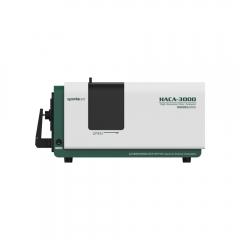 杭州远方 HACA-3000 高精度颜色分析仪