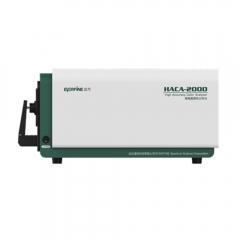 杭州远方 HACA-2000 高精度颜色分析仪
