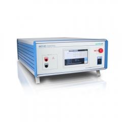 杭州远方 HCP-05 冲击电流试验仪