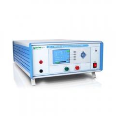 杭州远方 EMD-2A 除颤电压发生器