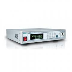 杭州远方 GK10005 高可靠交流变频稳压电源