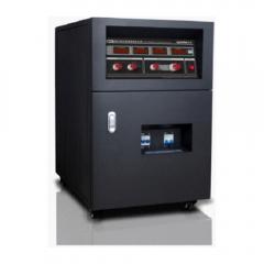 杭州远方 GK10060 高可靠交流变频稳压电源