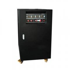 杭州远方 GK10150 高可靠交流变频稳压电源