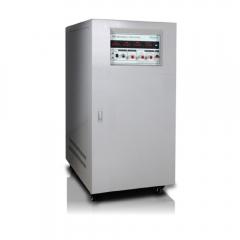 杭州远方 GK30030 高可靠交流变频稳压电源